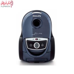 مشخصات، قیمت روز و خرید جاروبرقی فیلیپس مدل FC9170