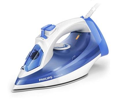 اتوبخار فیلیپس مدل GC2990
